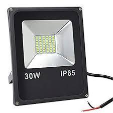 30W IP65-1
